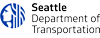 Seattle Department of Transporation