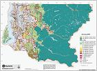 King County area zoning map - click to enlarge (PDF, 5.0MB)