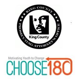 Choose 180 Youth Program King County