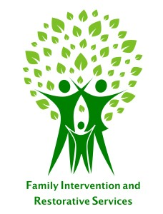 Family Intervention and Restorative Services Logo