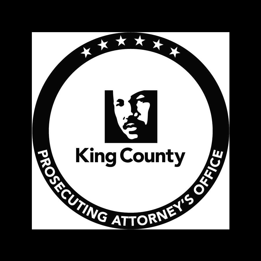 pao-coin-logo