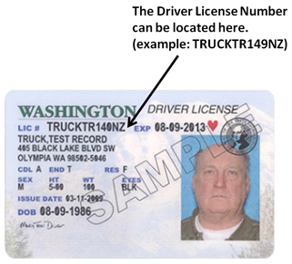 How Many Questions Are On The Permit Test >> For-hire online training & examination - King County