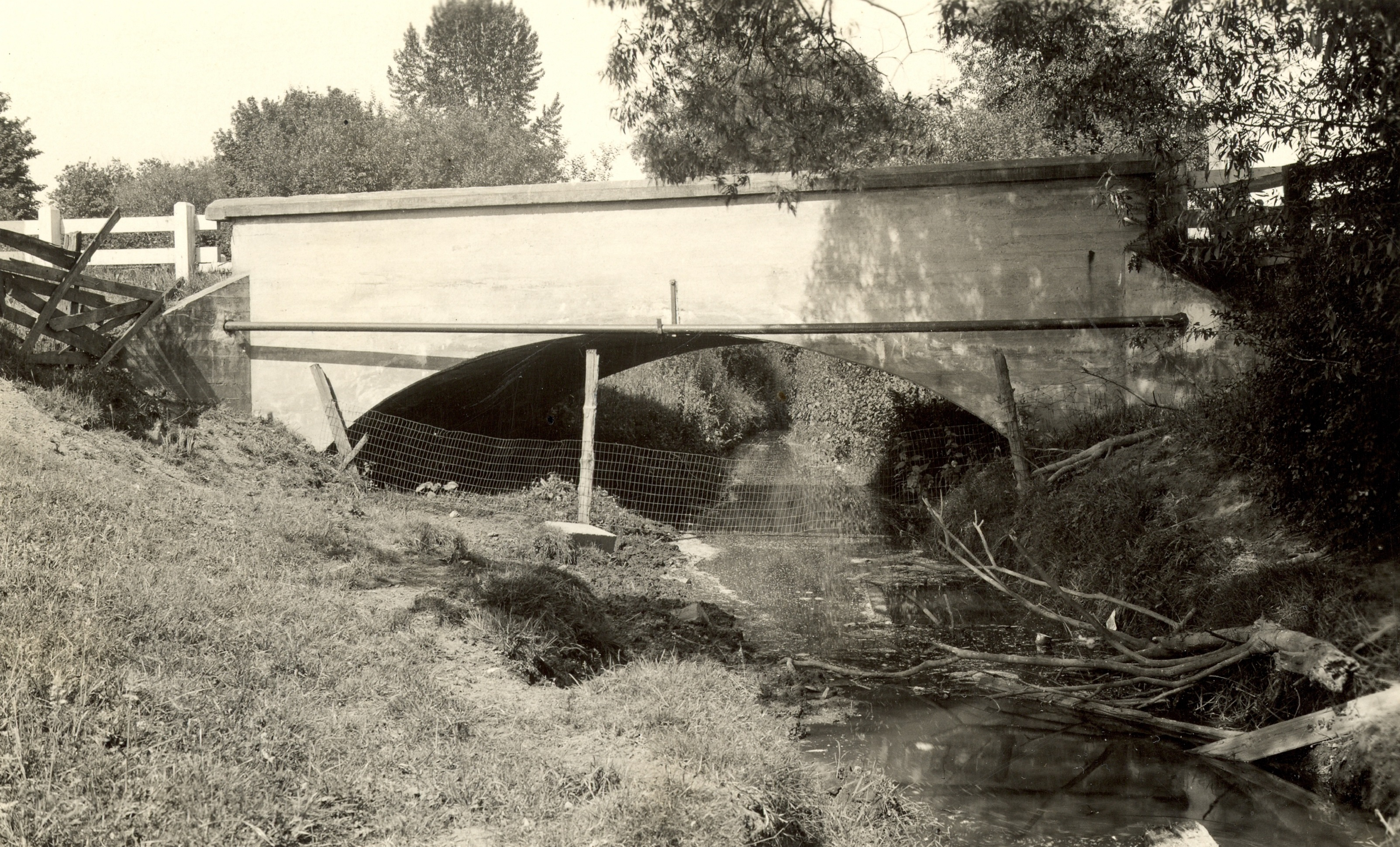 Bridge_no_1851A___June_23_1932__TPBlum