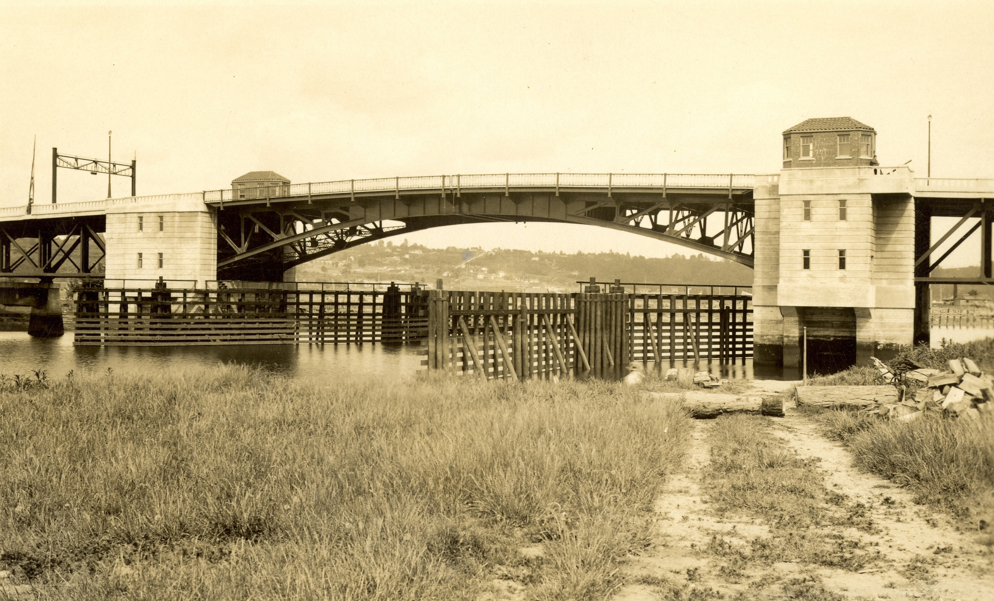 Bridge_no_3179__June_6_1932__TPBlum