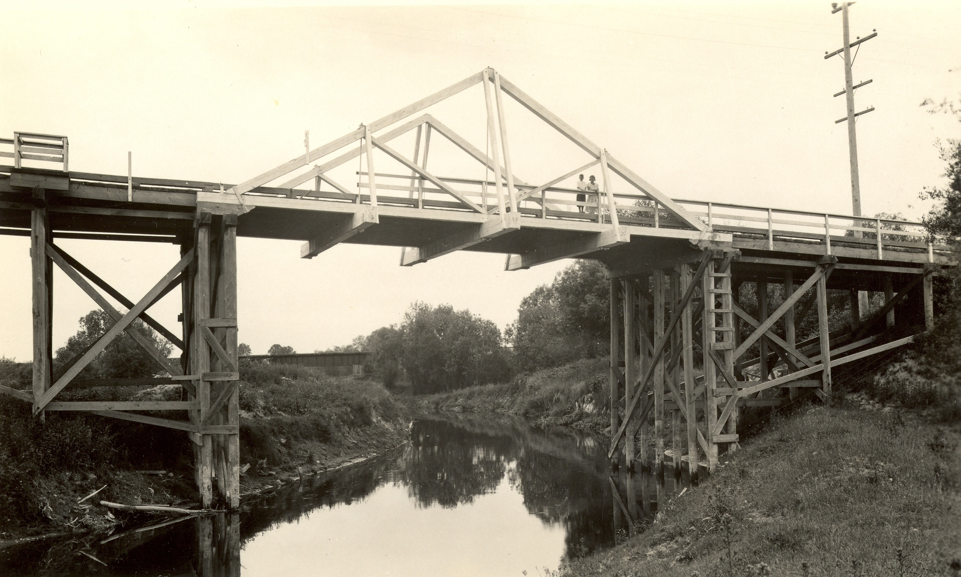 Bridge_no_1883A__June_30_1933__TPBlum_2