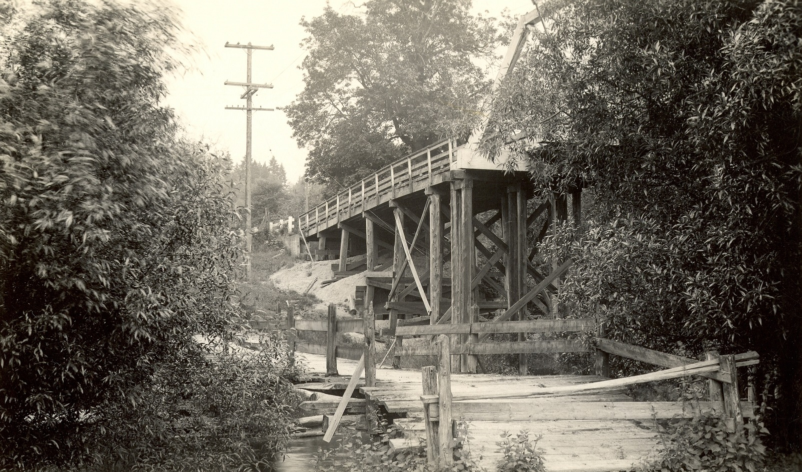 Bridge_no_721A__June_30_1933__TPBlum