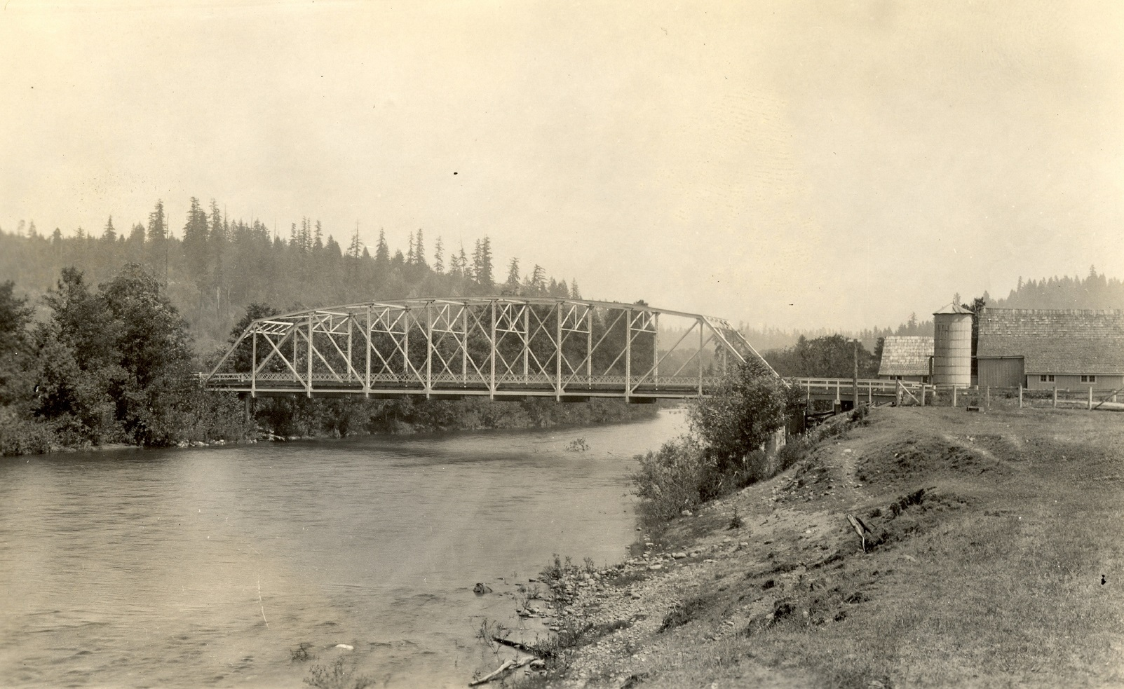 Bridge_no_3025__June_28_1932__TPBlum_2
