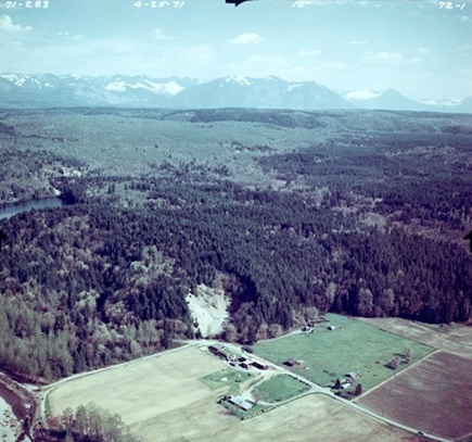 Baxter_site_aerial_400