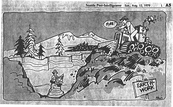 1747_Seattle_PI_cartoon_8-12-1979_600px