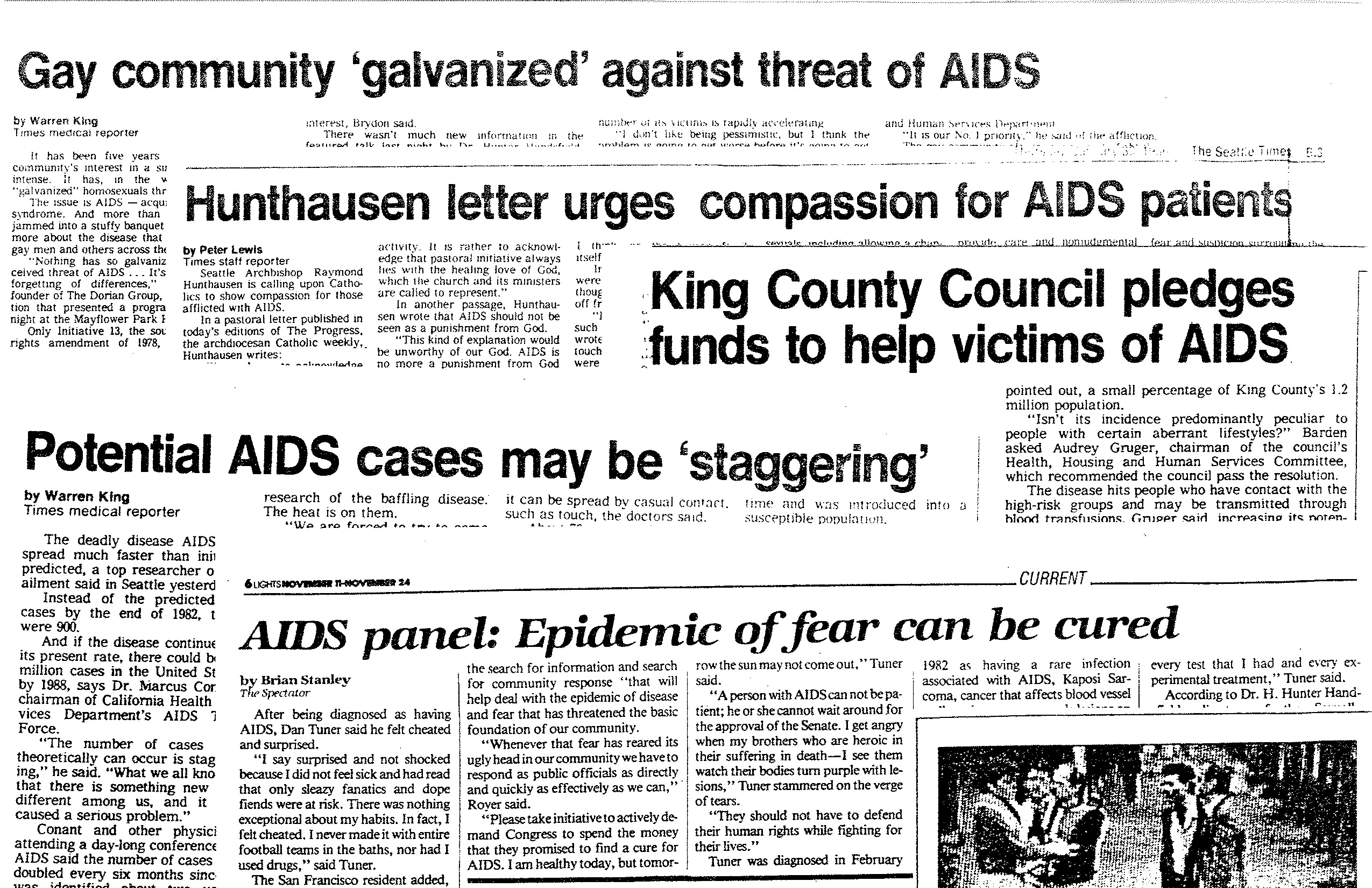 1825-1-7-collage-of-early-AIDS-headlines