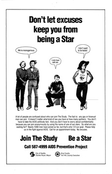 1825-2-13-be-a-star-flyers_Page_2