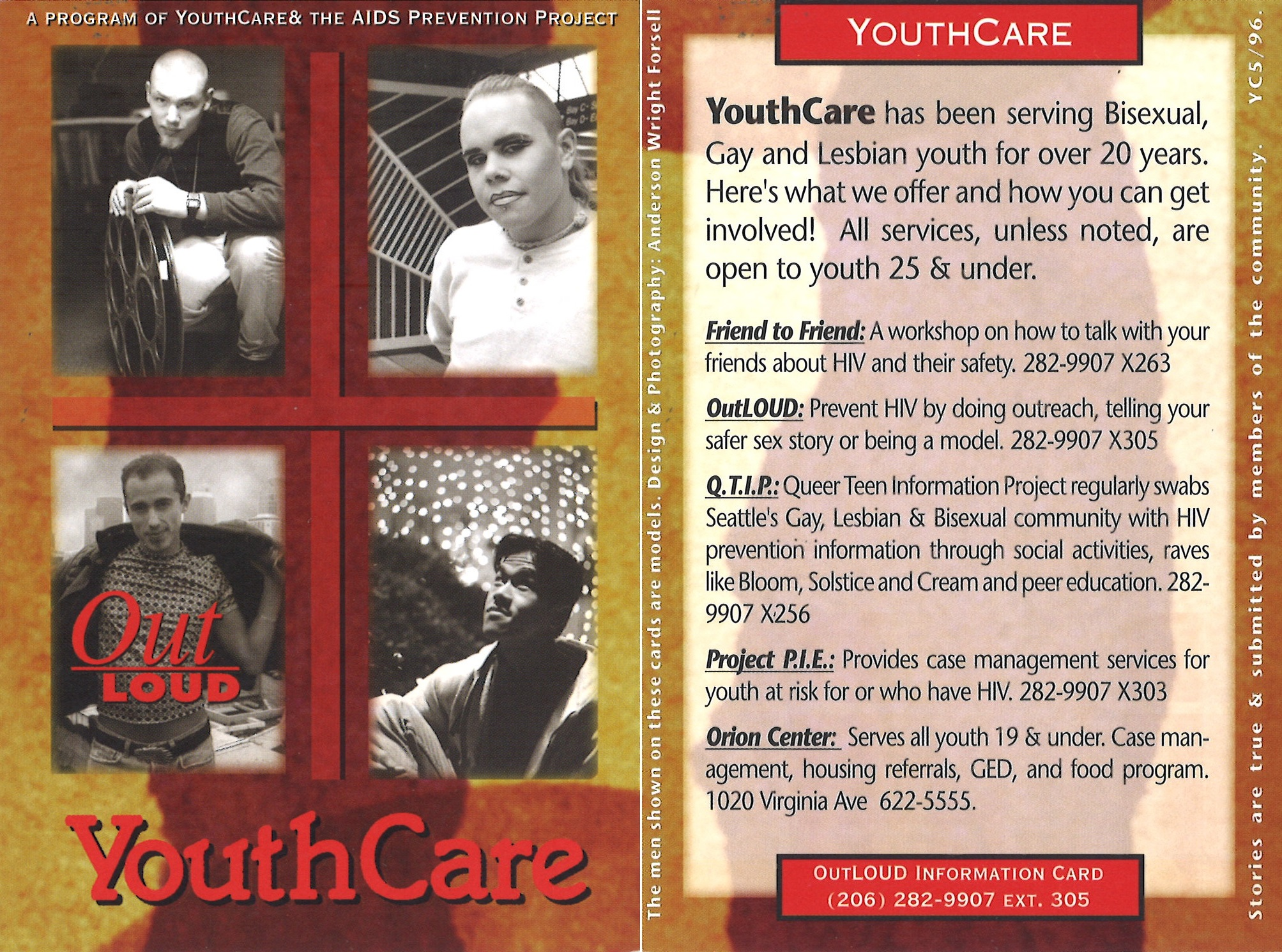 1825-6-15-YouthCare-info-card