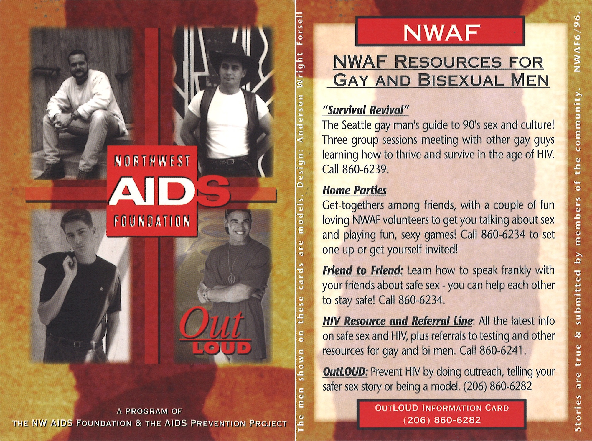 1825-6-15-nw-aids-foundation-info-card