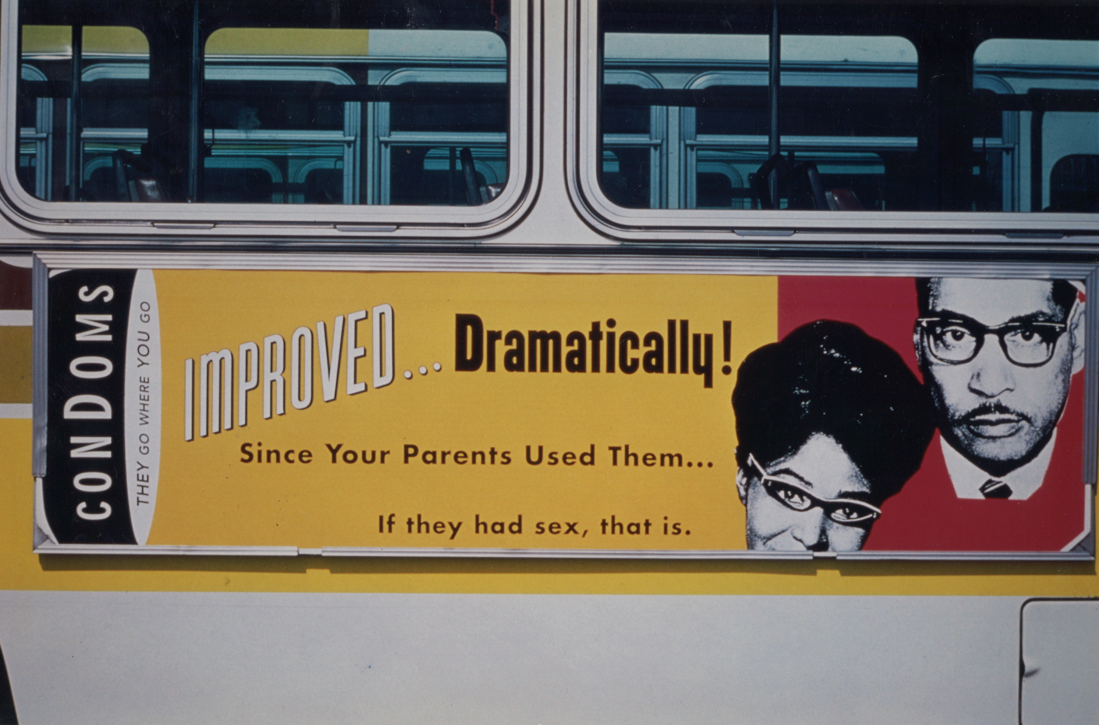 1825-6-20-bus-ad-improved-dramatically
