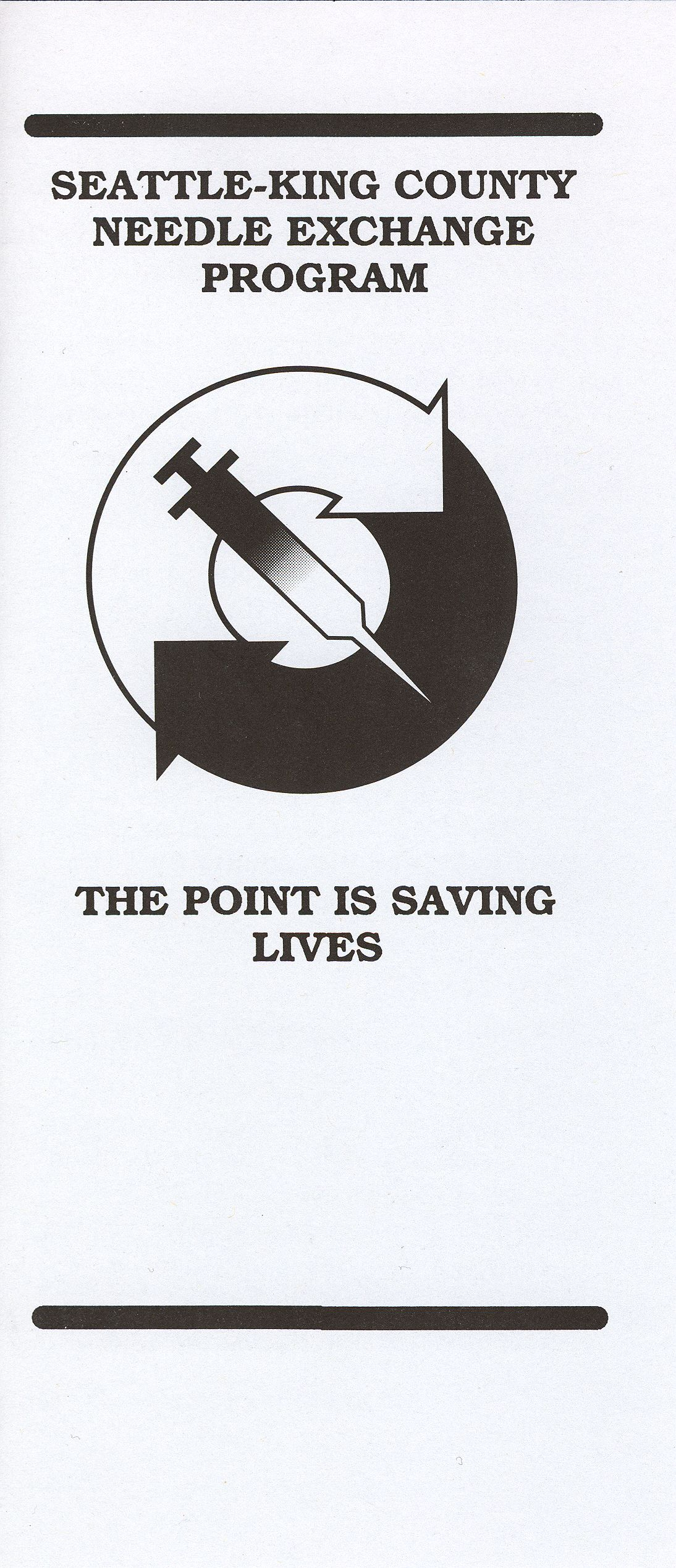 1825-5-needle_exchange_point_is_saving_lives_pamphlet_cover