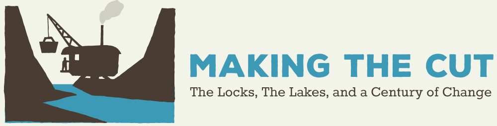 making-the-cut-logo