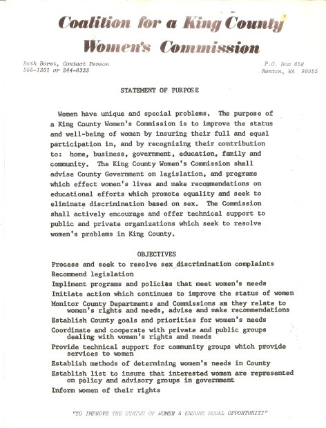 1901-1-1_King_County_Coalition_statement