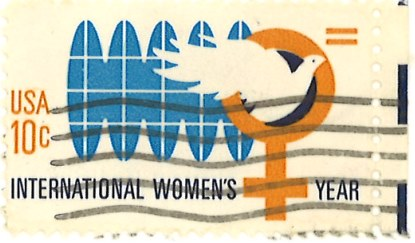 Intl_Womens_Year_US_stamp