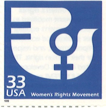 Womens_rights_movement_US_stamp