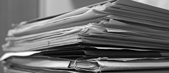 Record A Document King County