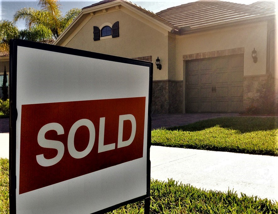sold_a