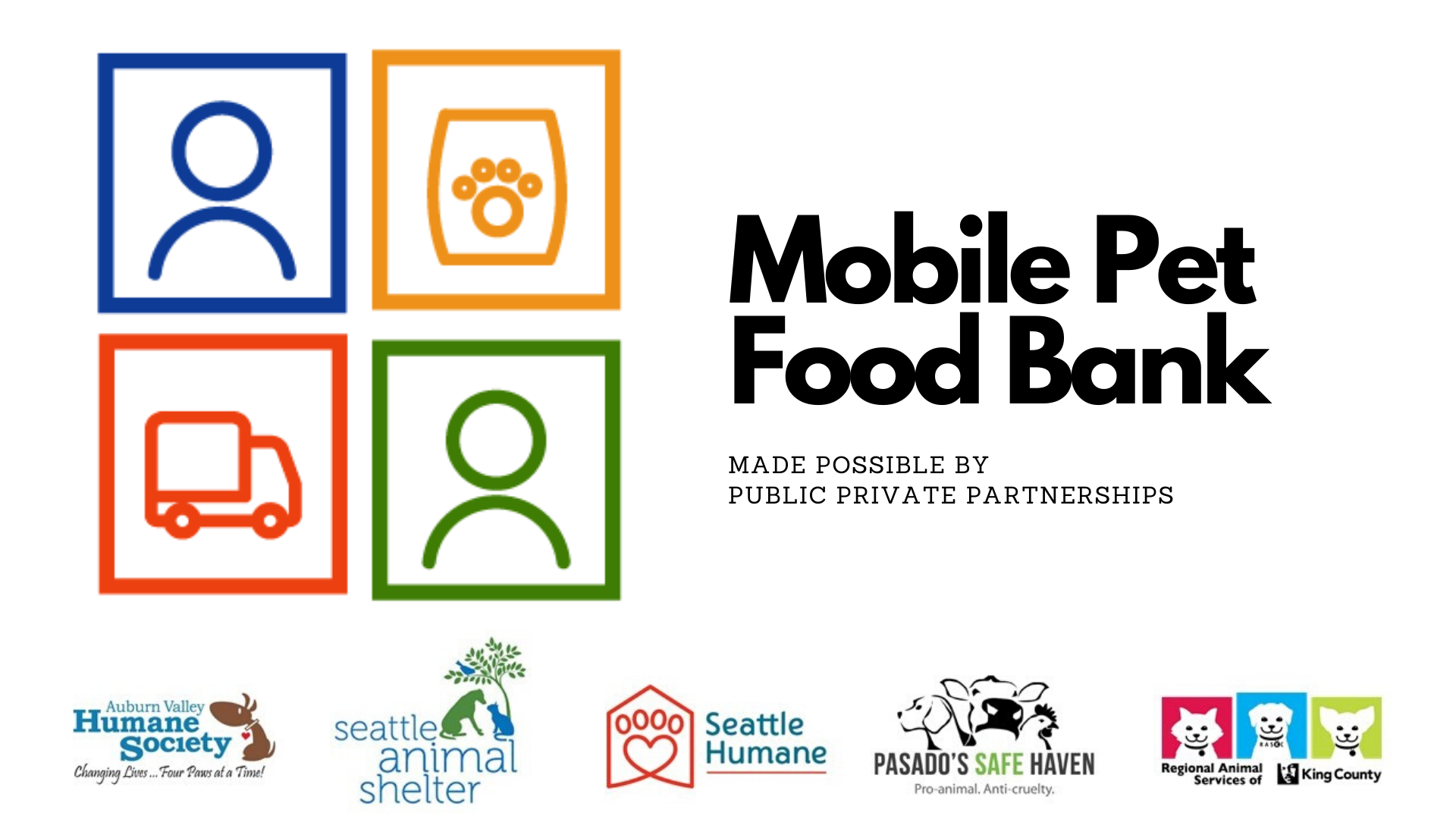 Mobile_Partnership_Pet_Food_Bank