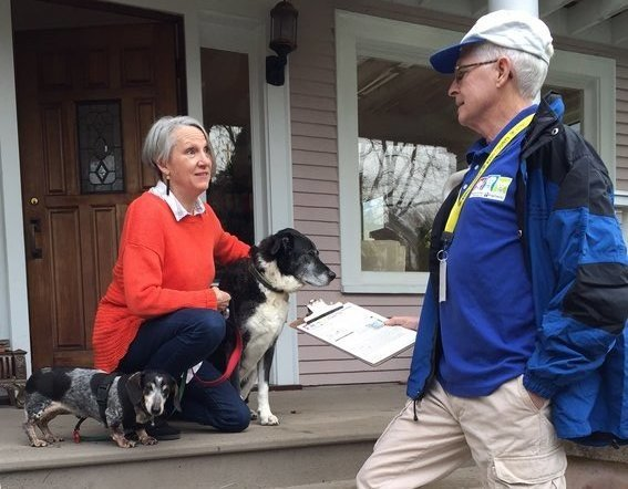 rsz_canvassing_male_woman-dogs_3-3-16_rsz