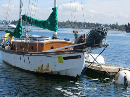 DerelictBoat3 Online Job Form Com on philippines home-based, data entry, to apply, work home, stay home, searching for,