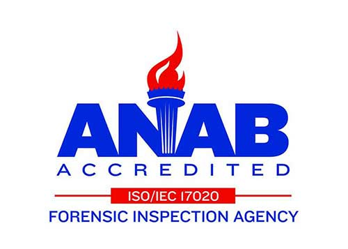 ANAB-For-Insp-2C