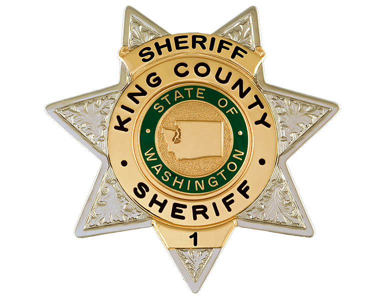 homepage-badge-sheriff