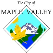 maple-valley-logo