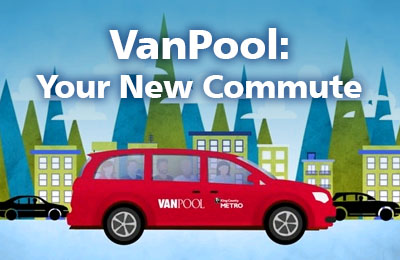 vanpool_promo_your_new_commute1
