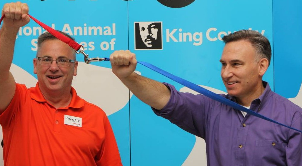 Executive-Dow-Constantine-Animal-Services_King-County