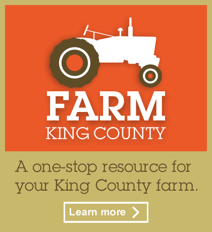 visit Farm King County