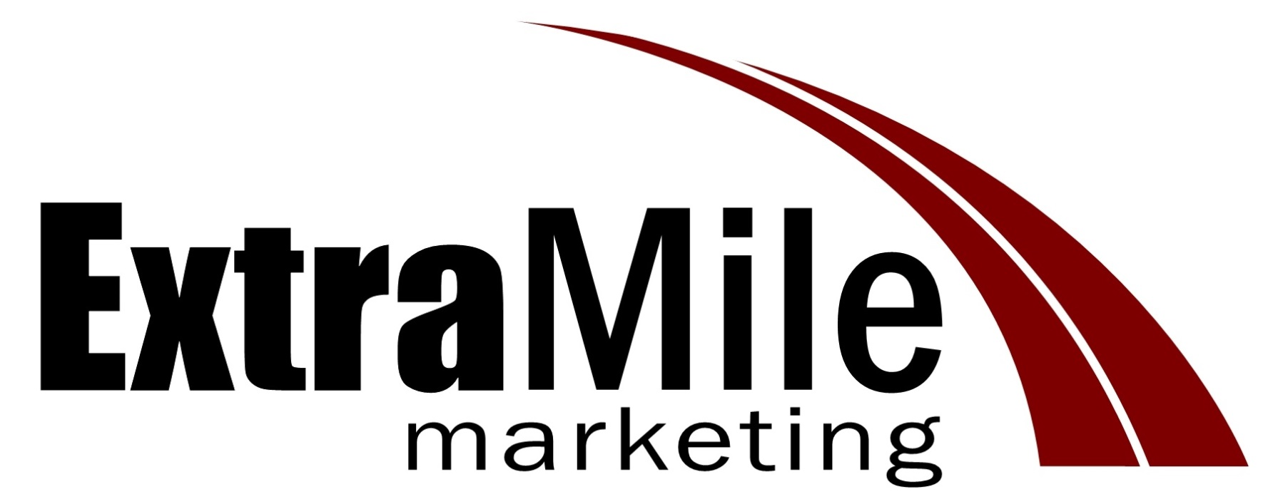 ExtraMile_Marketing_logo