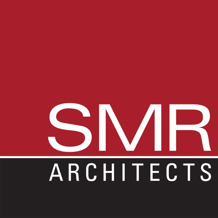SMR Architects Logo