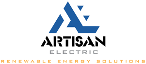 Artisan_Electric_Logo
