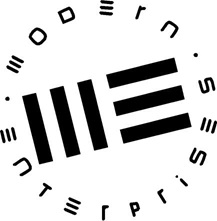Modern_Enterprises_Logo(2)
