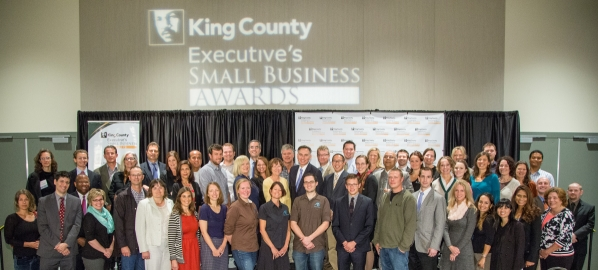KC-Small-Business-Awards-2014