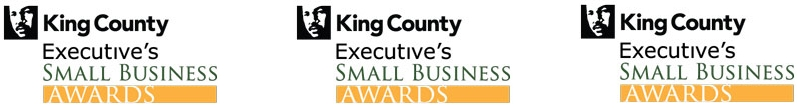 Small_Business_Awards_banner