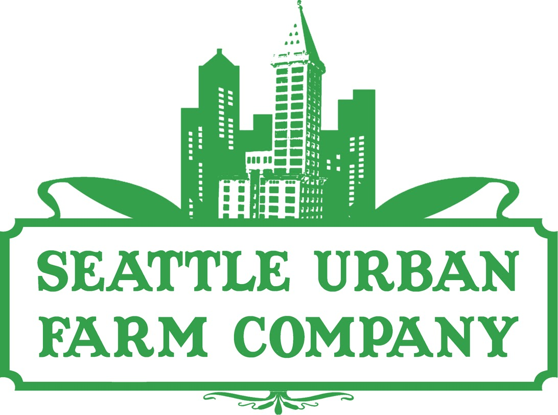 Seattle_Urban_Farm_Company_4