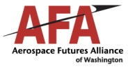 Aerospace Future Alliance