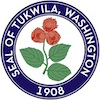 City of Tukwila