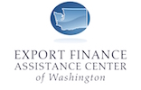 Export Finance Assistance Center