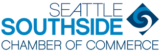 Seattle Southside Chamber