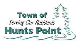 Town of Hunts Point