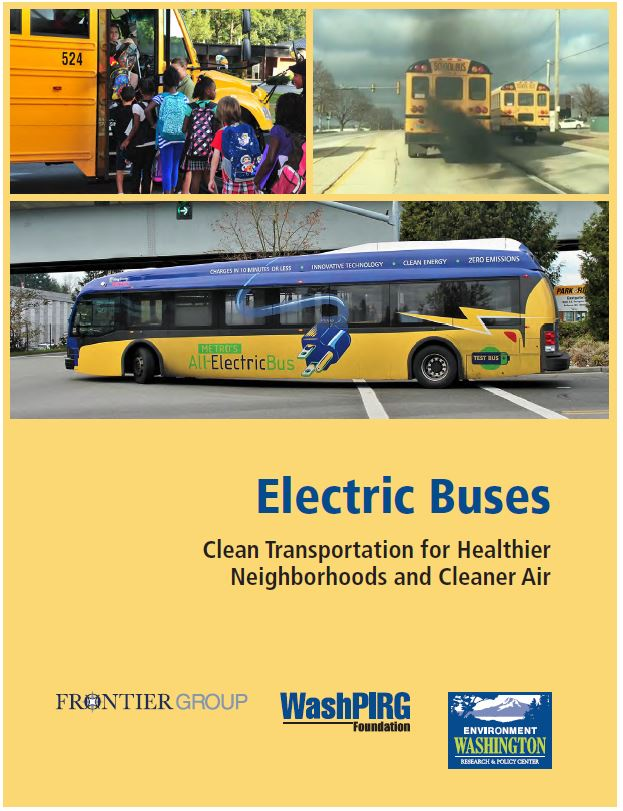 report_on_electric_buses