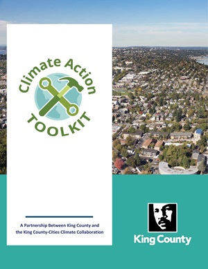 climate-action-toolkit-09-2020-1
