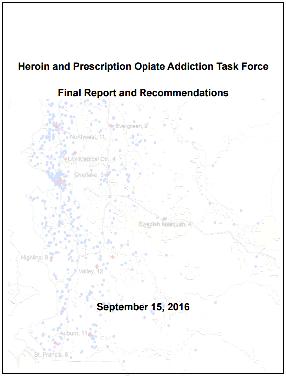 heroin-task-force-report