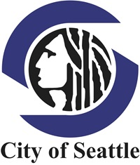 City_of_Seattle_logo
